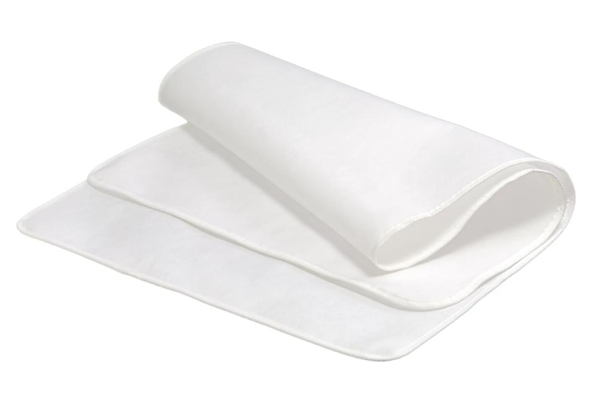 Przekładki filcowe pod materac