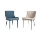 Zestawy krzeseł